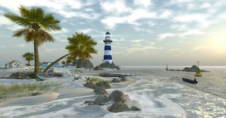 kristaly voyage vacances s jour bord de mer californie du. Black Bedroom Furniture Sets. Home Design Ideas